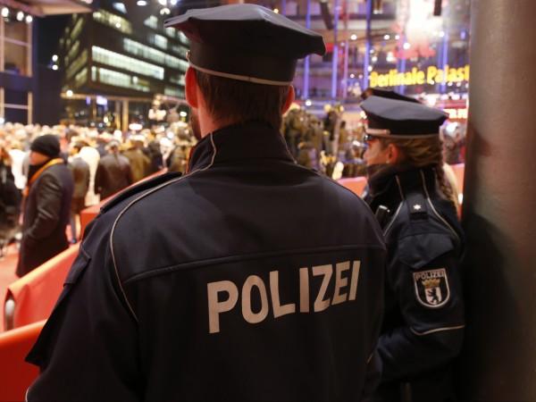 Хамбургската полиция издирва убиец, използвал стила на Джак Изкормвача. Хората