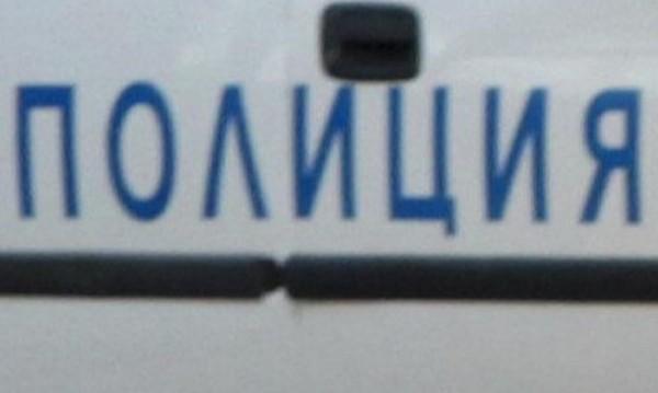 И пак ПТП с жертви: Четирима загинаха между Плевен и Ловеч