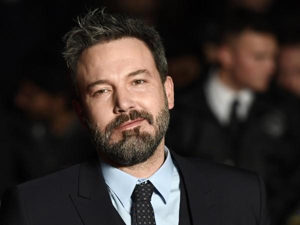 На днешния 15 август своя рожден празнува американският актьор, кинорежисьор,