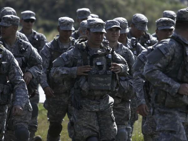 Москва и Вашингтон навлизат в нова фаза на геополитическо съперничество.