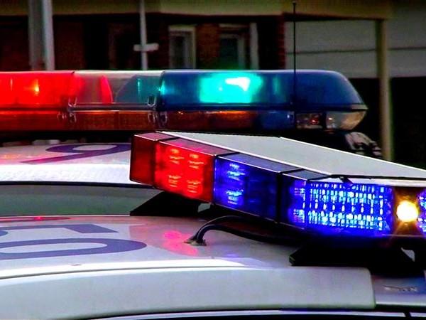 Полицията е предотвратила поръчково убийство, съобщиха от ОДМВР-Враца. На 16