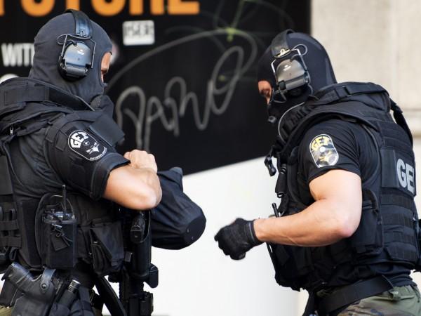 България също може да бъде мишена на тероризъм. Атентатът в
