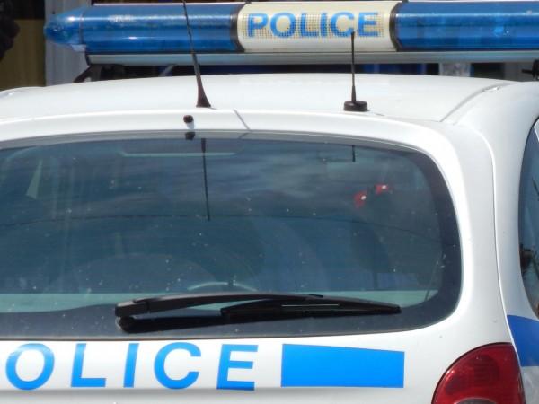 """Двама мъже са нападнати и пребити на столичната улица """"Пиротска"""""""