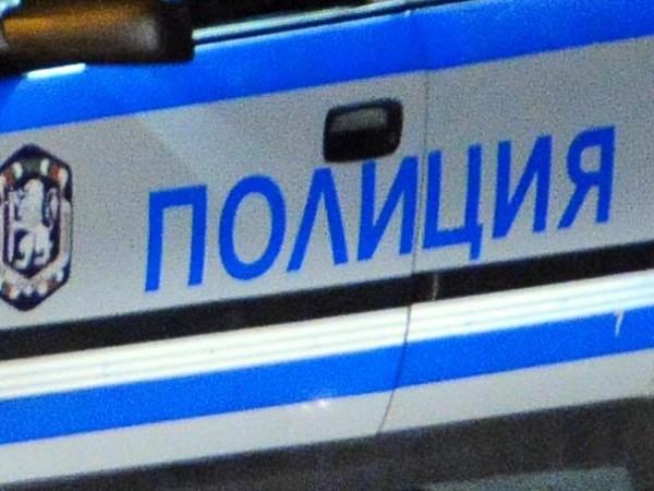 Поредна жертва на телефонната мафия в Павликени остави 7200 лв.