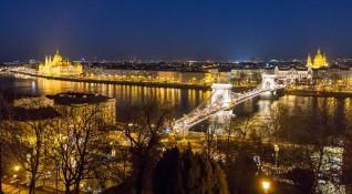 """""""Без будилник"""": Будапеща – от дворците до ракията"""