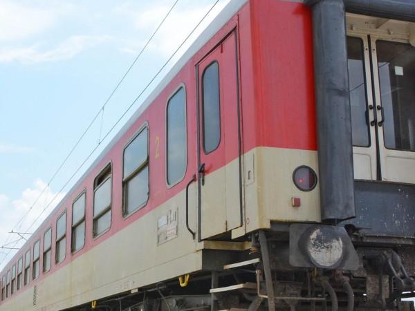 """След 30-годишна отпуска легендарният влак """"Родопи"""" се завръща. Той не"""