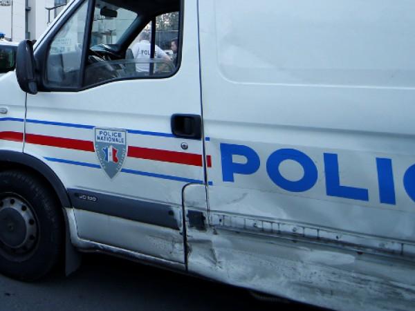 Двама румънски роми бяха осъдени на пет и шест години