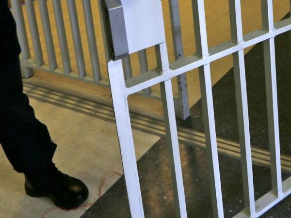 Полицията в Италия е арестувала четирима мигранти - трима непълнолетни