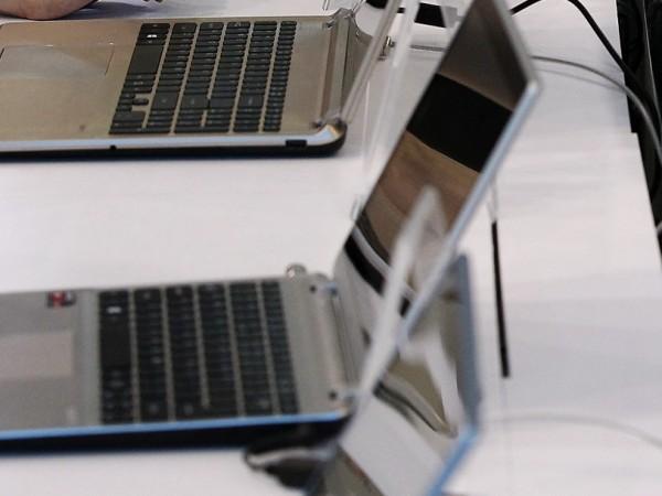 """Служители от сектор """"Киберпрестъпност"""" в ГДБОП спряха достъпа до интернет"""