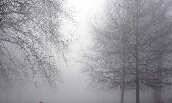 Общината ще бди за въздуха на 4 места в София