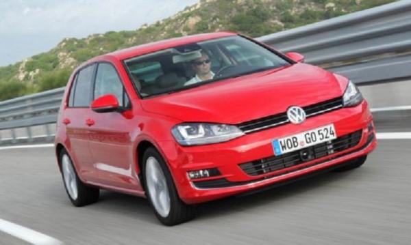 Условие: Volkswagen да ремонтира 8 млн. коли до края на есента
