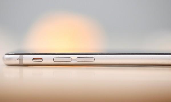 Топ смартфонът на Apple – iPhone X