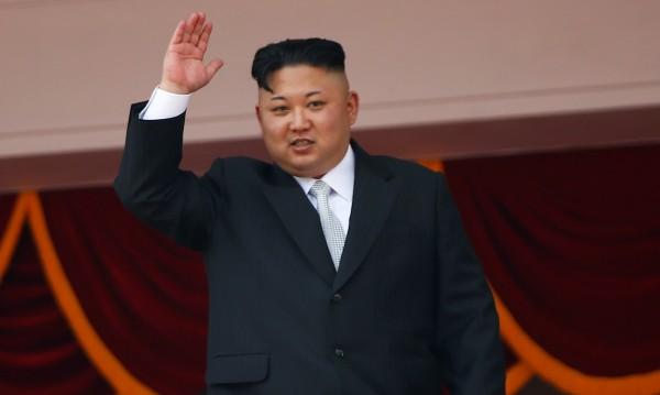 Пхенян изнасял нелегално суровини за Китай, Индия...
