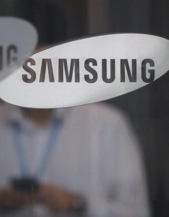 Ако iPhone стане хит, Samsung ще гърми шампанското
