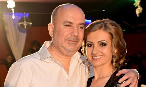 Орхан Мурад призова: Оставете Сузанита и семейството ни на мира!