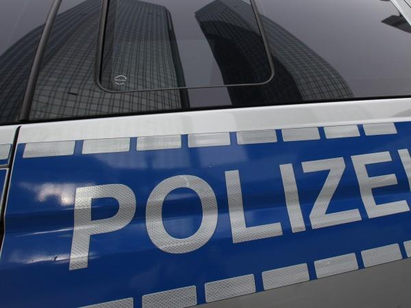 Полицията в Германия и Португалия обискира имоти на банда, за