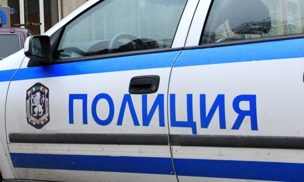 Разпиляха е-детонатори в землище на врачанско село