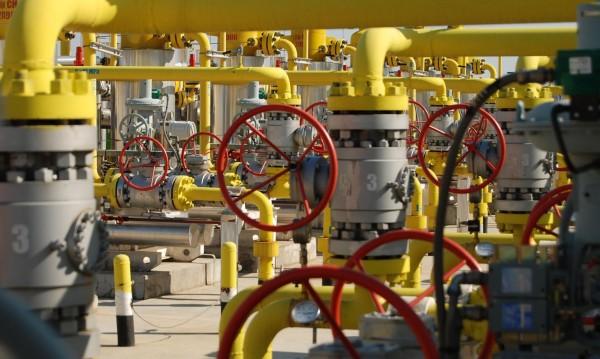 Прогноза от КЕВР: Газът ще поевтинее от октомври