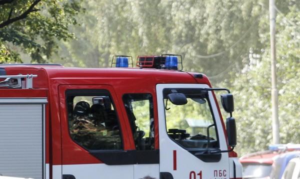 Пожарникари празнуват днес, а след това –  протест