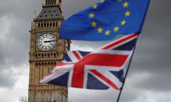 Brexit ли? На Острова се вълнуват, в Европа – никак