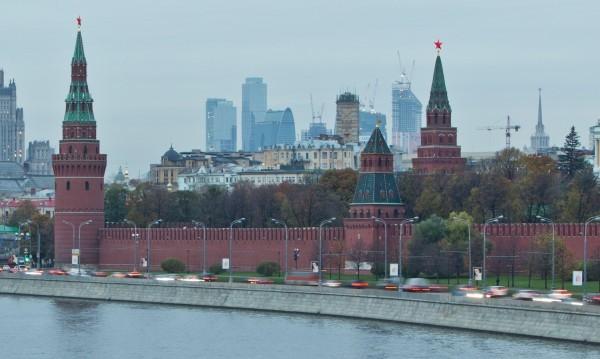 Пряко или косвено: Русия не е заплаха за България!