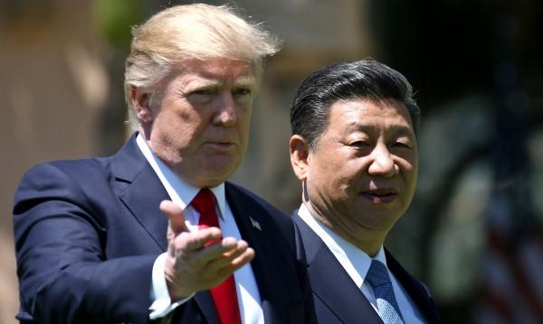 Китай не смята, че има алтернатива на световния ред на САЩ