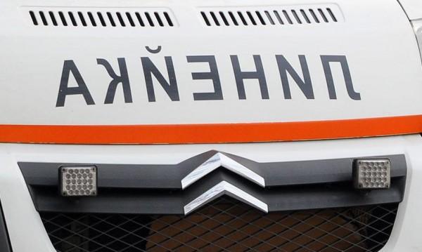 50-годишен се удави, падна от моста на плажа в Бургас