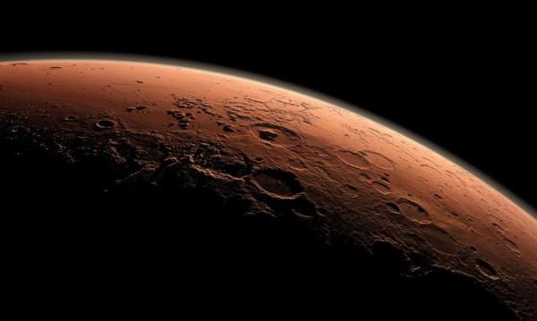 Не Русия, не САЩ, Китай праща мисия на Марс!
