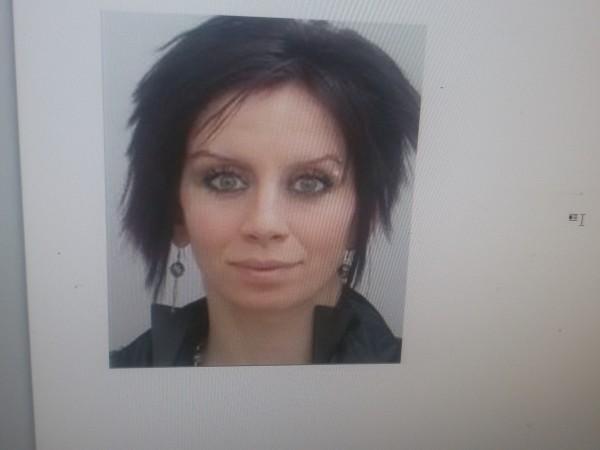 Полицията продължава издирването на Лидия Пламенова Гоцева, на 31 години