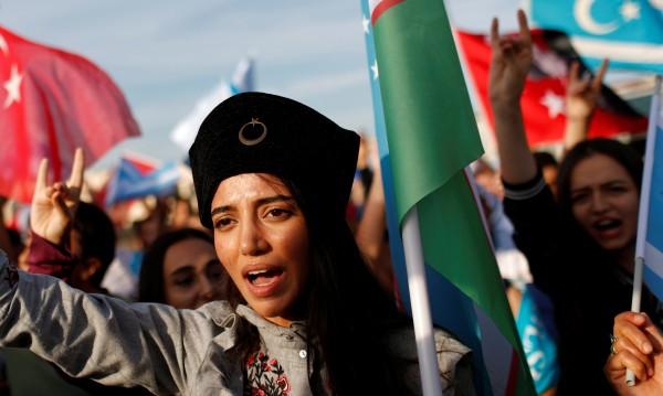 Ден преди референдума: Кюрдите искат независимост. Но кои са те?