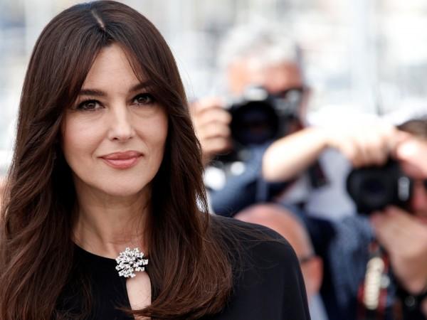 Снимка: Нежност, чувственост: Кои са най-красивите италианки?