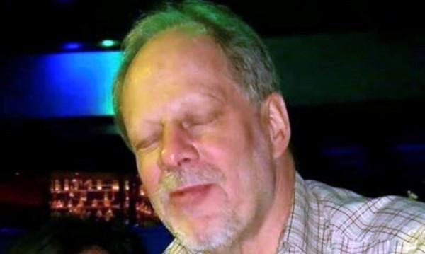 Атентат с кола бомба: Планирал ли е Падок и други нападения?