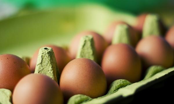 Заради скандала със заразените яйца: ЕС назначава шеф по храните