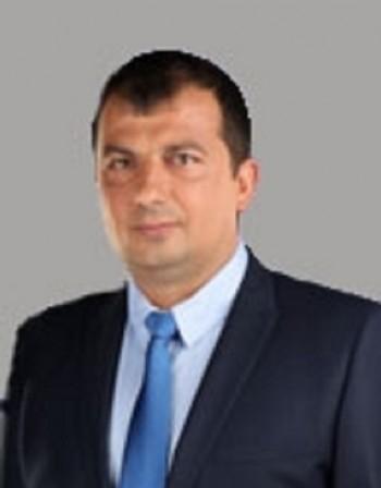 Съдът подхвана кмета на Септември, крил данъци