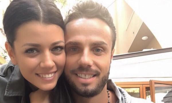 Салпаров и Паскалева откриха голямата любов?