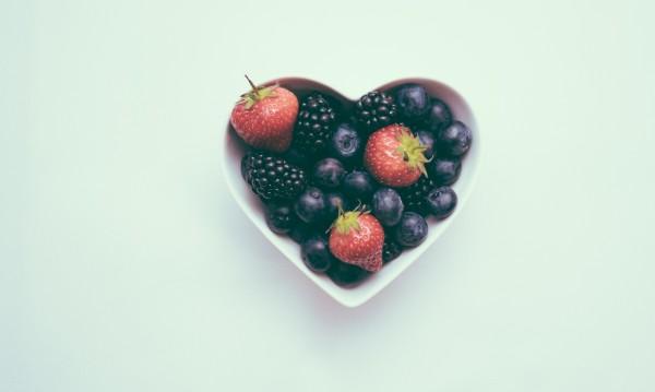 Вода, витамини... 15 стъпки за повече здраве