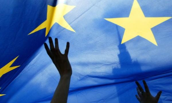 Българското председателство: Провалено – не! А компрометирано?