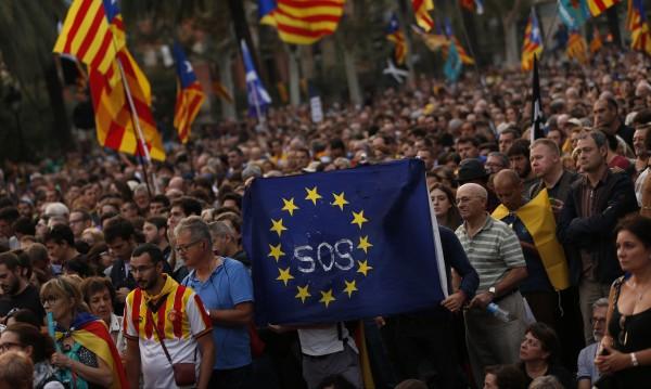 """Сделка в """"баски стил"""" за Каталуния? Мадрид ще плати висока цена"""