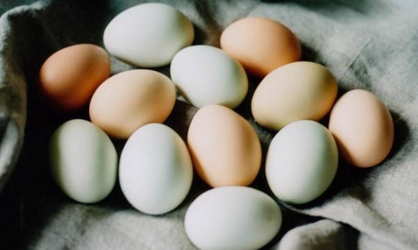 """Бъркани, """"на очи"""" - как да приготвим идеалните яйца?"""