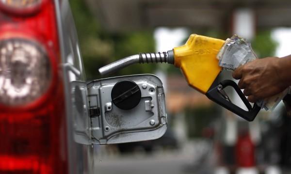 И Холандия ще забранява бензина и дизела
