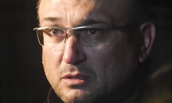 Главсекът на МВР: Измамникът Александър ще бъде спипан