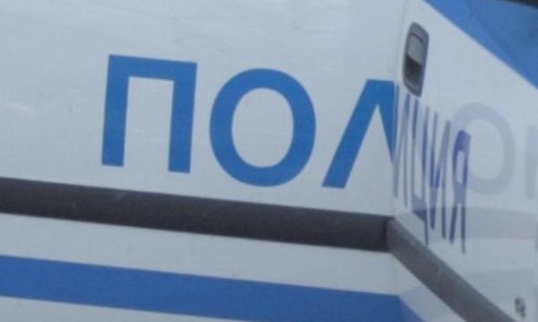 Крадци нахлуха в жилище в Благоевград