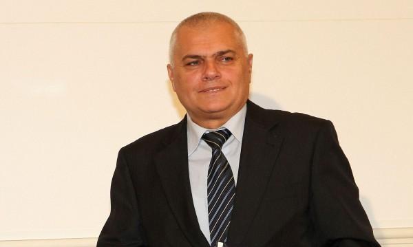 МВР-шефът: Няма нужда от пожарни в Боровец и Пампорово