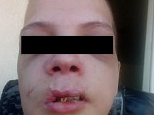 Български сводник принуждавал младо момиче да проституира в Холандия, системно