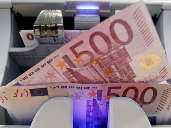 Европейската комисия предвижда да запълни половината от бюджетната дупка след