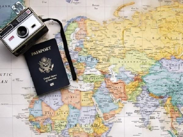 Гражданите на малкия град-държава Сингапур вече имат най-влиятелните паспорти в
