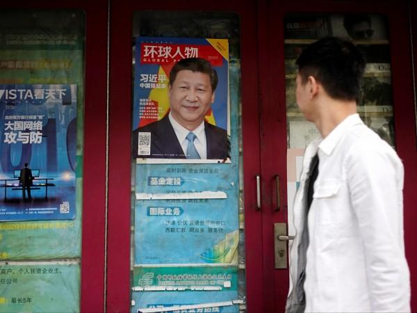 Единият взе властта, другият превърна Китай в икономически гигант: сравнен