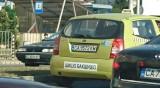 Признава си таксиджията: Има помпа, цака клиентите!