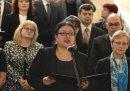 Окончателно: ГЕРБ с 95 депутати, БСП – 80, Патриоти – 27