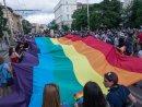 Гейове и лесбийки с писмо до Борисов: Да се видим, поговорим...
